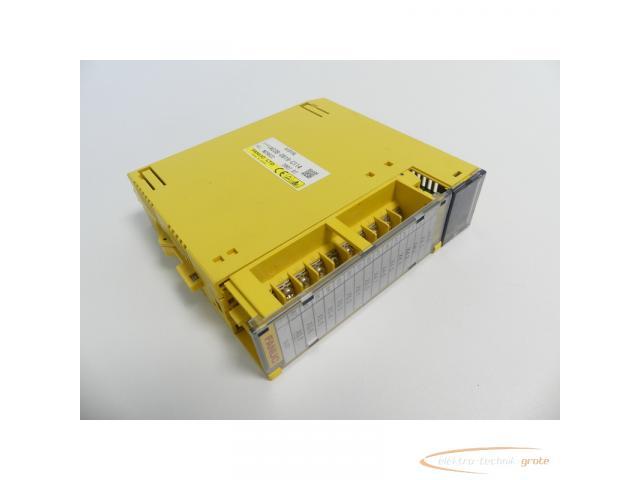 Fanuc A03B-0819-C114 Module AID16L No. N29622 - 1