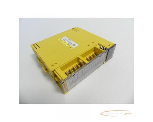 Fanuc A03B-0819-C114 Module AID16L No. N29622 - Bild 1