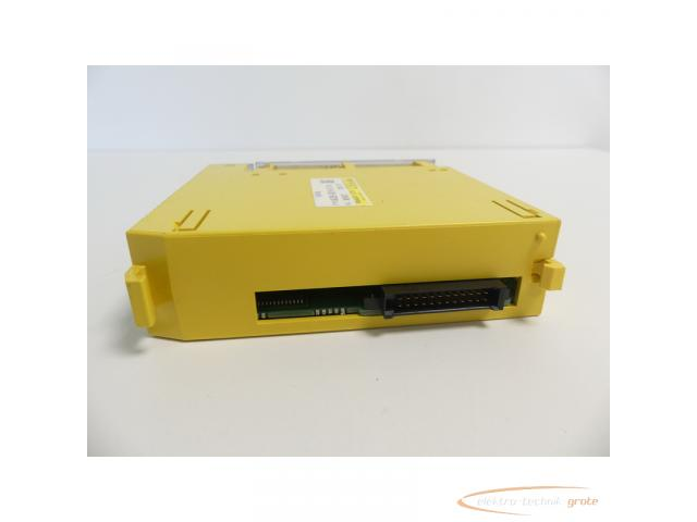 Fanuc A03B-0819-C114 Module AID16L No. N29622 - 4