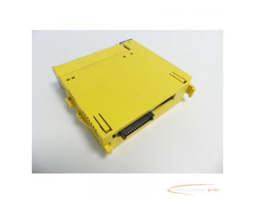 Fanuc A03B-0819-C114 Module AID16L No. N29622 - Bild 5