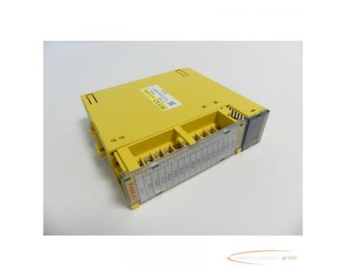 Fanuc A03B-0819-C114 Module AID16L No. N29625 - Bild 1