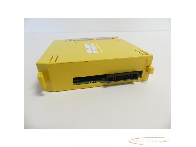 Fanuc A03B-0819-C114 Module AID16L No. N29625 - 4
