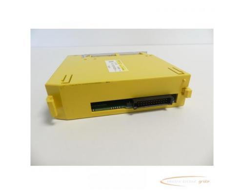 Fanuc A03B-0819-C114 Module AID16L No. N29625 - Bild 4