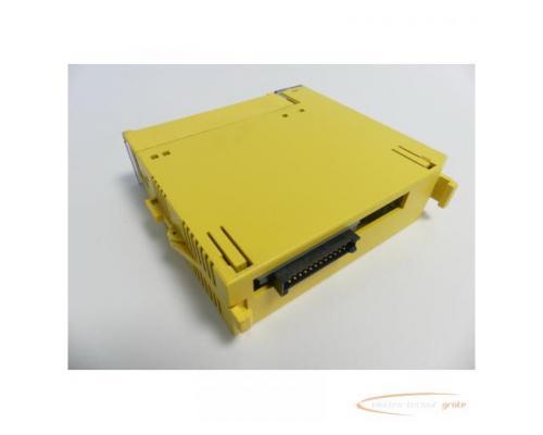 Fanuc A03B-0819-C114 Module AID16L No. N29625 - Bild 5