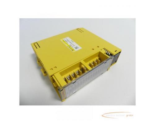 Fanuc A03B-0819-C114 Module AID16L No. N29620 - Bild 1