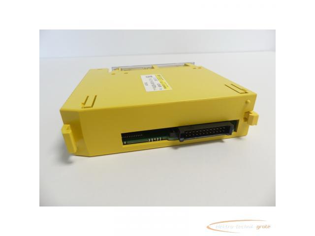 Fanuc A03B-0819-C114 Module AID16L No. N29620 - 4