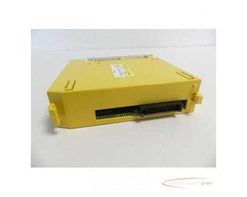 Fanuc A03B-0819-C114 Module AID16L No. N29620 - Bild 4