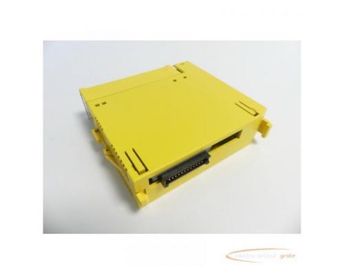 Fanuc A03B-0819-C114 Module AID16L No. N29620 - Bild 5