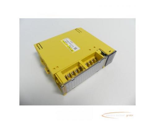 Fanuc A03B-0819-C114 Module AID16L No. N29638 - Bild 1