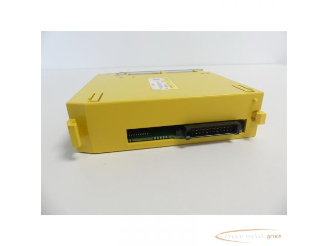 Fanuc A03B-0819-C114 Module AID16L No. N29638 - 4