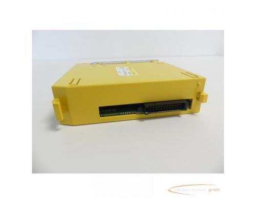 Fanuc A03B-0819-C114 Module AID16L No. N29638 - Bild 4