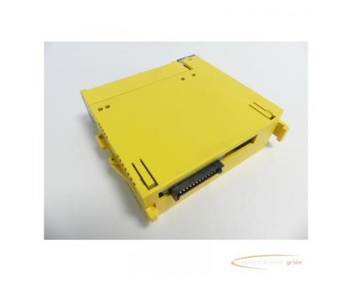 Fanuc A03B-0819-C114 Module AID16L No. N29638 - Bild 5