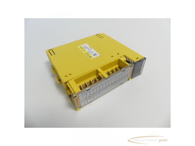 Fanuc A03B-0819-C114 Module AID16L No. N29631 - 1