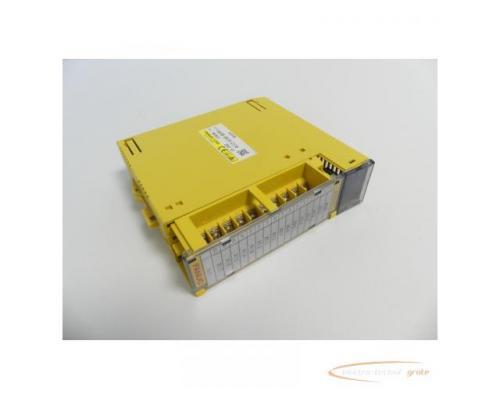 Fanuc A03B-0819-C114 Module AID16L No. N29631 - Bild 1
