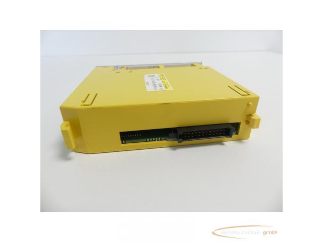 Fanuc A03B-0819-C114 Module AID16L No. N29631 - 4