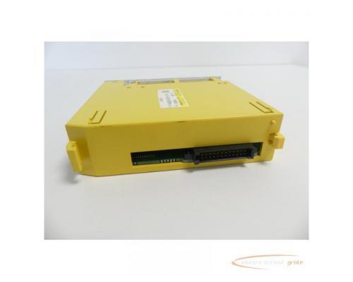 Fanuc A03B-0819-C114 Module AID16L No. N29631 - Bild 4