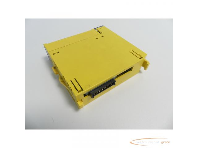 Fanuc A03B-0819-C114 Module AID16L No. N29631 - 5