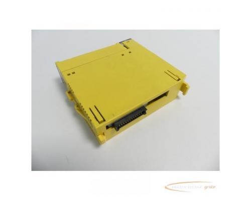 Fanuc A03B-0819-C114 Module AID16L No. N29631 - Bild 5