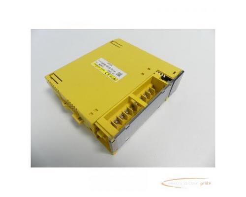 Fanuc A03B-0819-C114 Module AID16L No. N29637 - Bild 1