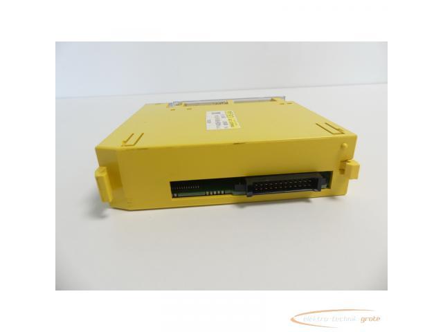 Fanuc A03B-0819-C114 Module AID16L No. N29637 - 4