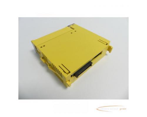 Fanuc A03B-0819-C114 Module AID16L No. N29637 - Bild 5