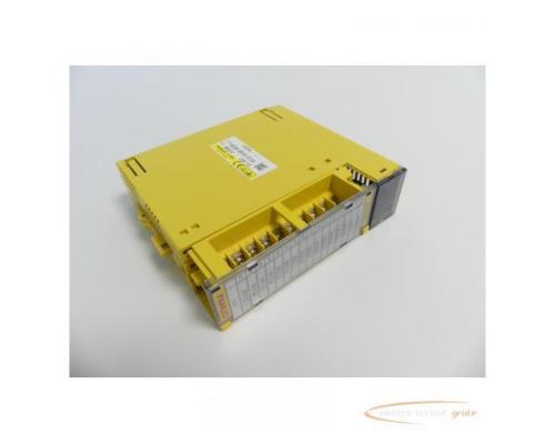 Fanuc A03B-0819-C114 Module AID16L No. N29619 - Bild 1