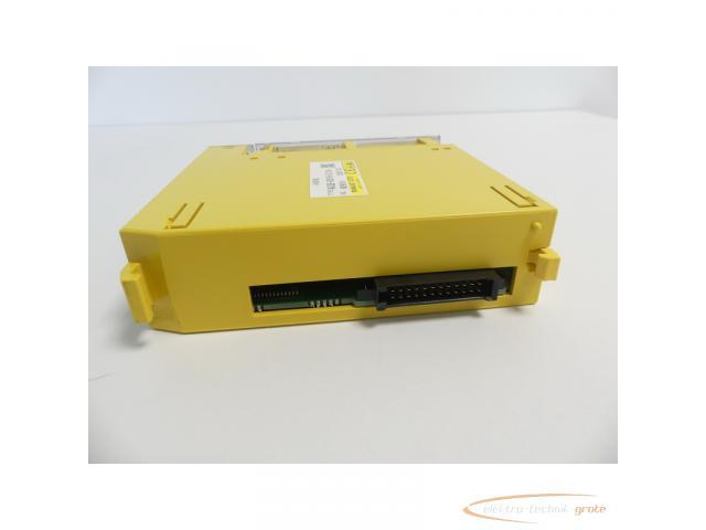 Fanuc A03B-0819-C114 Module AID16L No. N29619 - 4