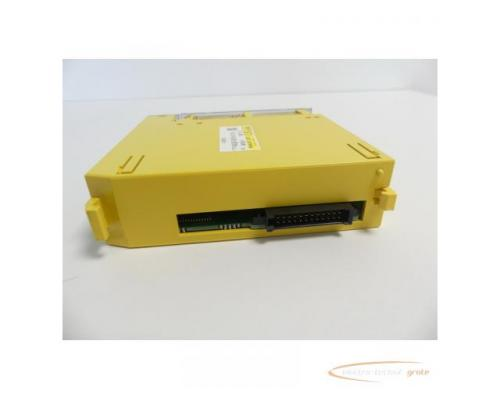 Fanuc A03B-0819-C114 Module AID16L No. N29619 - Bild 4