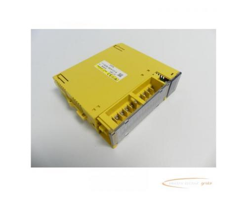 Fanuc A03B-0819-C114 Module AID16L No. N29624 - Bild 1