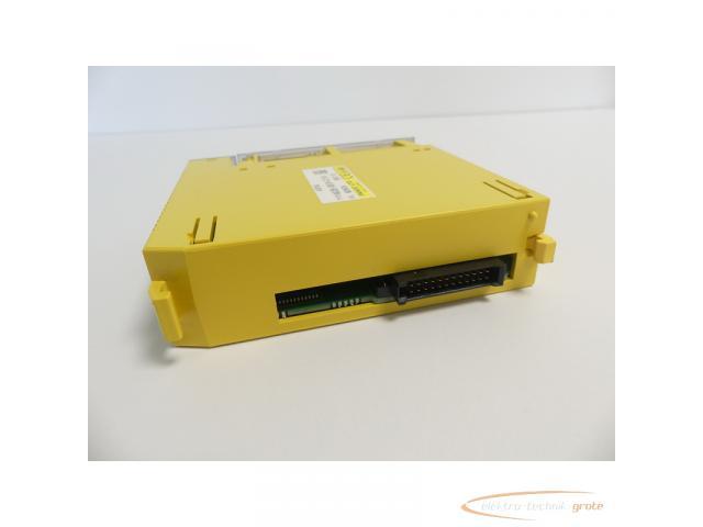 Fanuc A03B-0819-C114 Module AID16L No. N29624 - 4