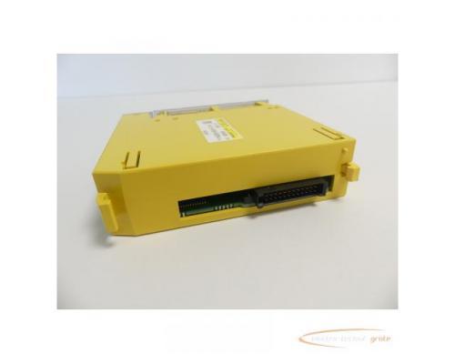 Fanuc A03B-0819-C114 Module AID16L No. N29624 - Bild 4