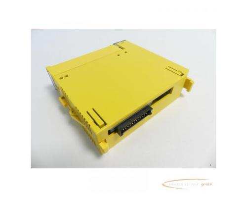 Fanuc A03B-0819-C114 Module AID16L No. N29624 - Bild 5