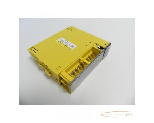 Fanuc A03B-0819-C114 Module AID16L No. N29623 - Bild 1