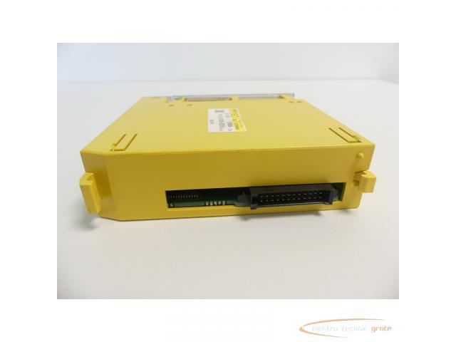 Fanuc A03B-0819-C114 Module AID16L No. N29623 - 4