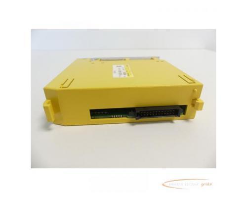 Fanuc A03B-0819-C114 Module AID16L No. N29623 - Bild 4