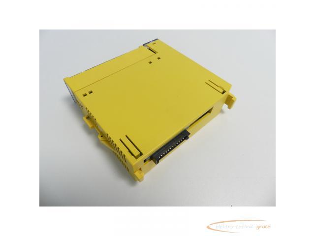 Fanuc A03B-0819-C114 Module AID16L No. N29623 - 5