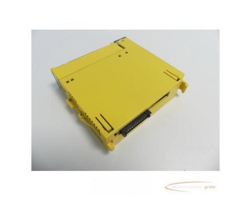 Fanuc A03B-0819-C114 Module AID16L No. N29623 - Bild 5