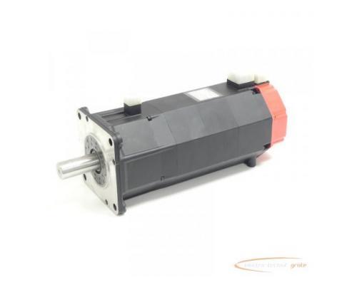 Fanuc A06B-0505-B204 # 7000 AC Servo Motor SN:C917A5616 - ungebraucht! - - Bild 1