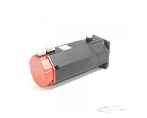 Fanuc A06B-0505-B204 # 7000 AC Servo Motor SN:C917A5616 - ungebraucht! - - Bild 2