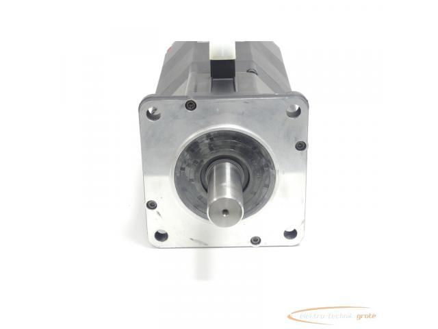 Fanuc A06B-0505-B204 # 7000 AC Servo Motor SN:C917A5616 - ungebraucht! - - 3