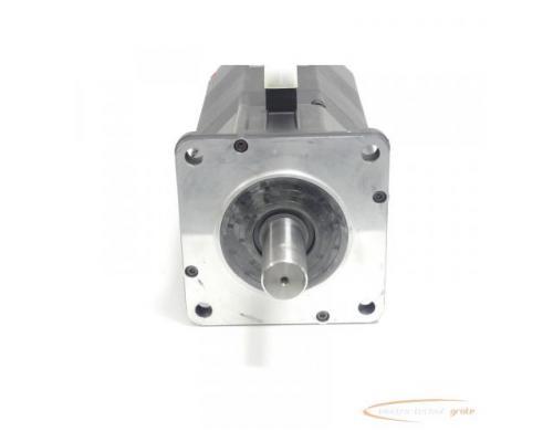 Fanuc A06B-0505-B204 # 7000 AC Servo Motor SN:C917A5616 - ungebraucht! - - Bild 3