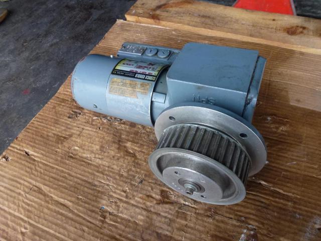 Leistungsschalter Lasttrennschalter NZM 9-250 mit Thermoelement ZM 9-250 - 12