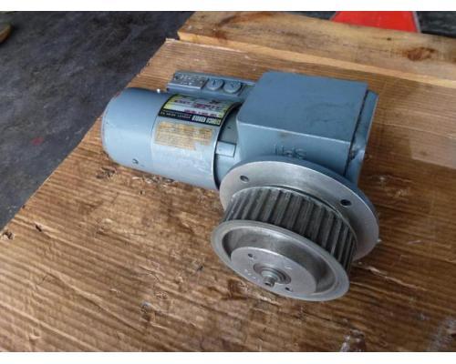 Leistungsschalter Lasttrennschalter NZM 9-250 mit Thermoelement ZM 9-250 - Bild 12