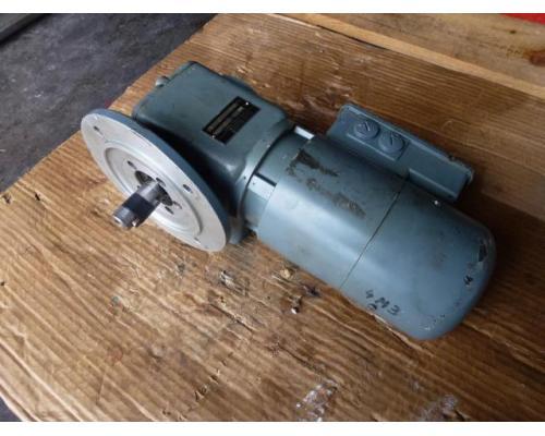 Leistungsschalter Lasttrennschalter NZM 9-250 mit Thermoelement ZM 9-250 - Bild 13