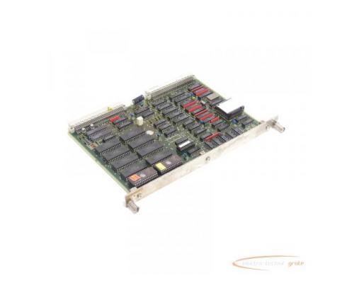 Siemens 6FX1120-5BA01 NCU-CPU ohne Software E-Stand F / 00 SN:1770 - Bild 1