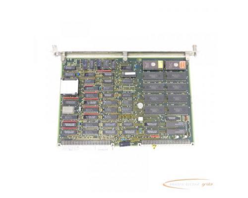 Siemens 6FX1120-5BA01 NCU-CPU ohne Software E-Stand F / 00 SN:1770 - Bild 2