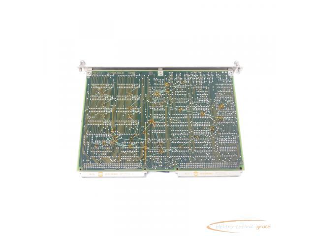 Siemens 6FX1120-5BA01 NCU-CPU ohne Software E-Stand F / 00 SN:1770 - 3