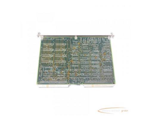 Siemens 6FX1120-5BA01 NCU-CPU ohne Software E-Stand F / 00 SN:1770 - Bild 3