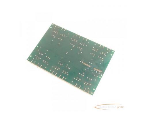 Siemens C98043-A1052-L1 / 03 Steuerungsplatine - Bild 3