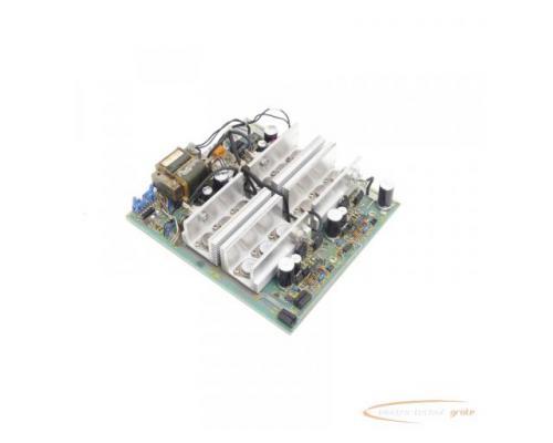 Siemens 6RB2023-0FA01 DC-VSA FBG Leistungsteil G H J - Bild 2